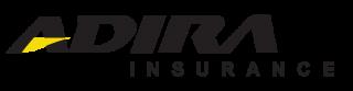 Asuransi Adira Dinamika