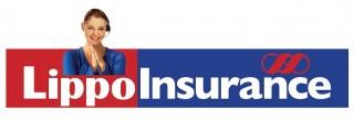 Lippo General Insurance