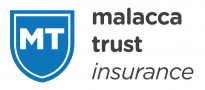 Malacca Trust Wuwungan Insurance
